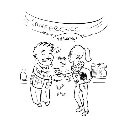 conference.jpeg