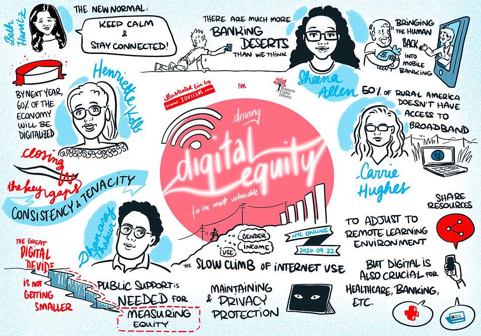 Driving digital equity.JPG