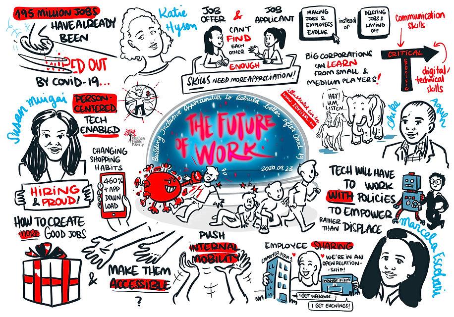 Future of work.JPG