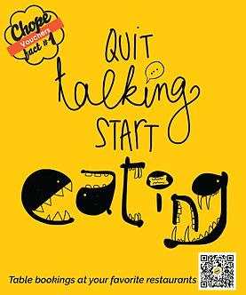 quittalkingstarteating.png