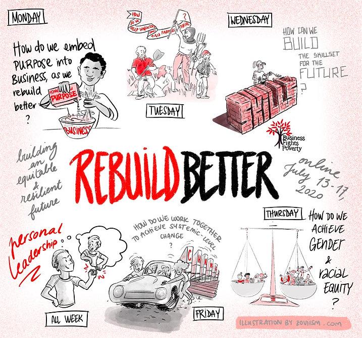 rebuild-better.jpg