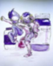 IMG_0566_看图王.jpg