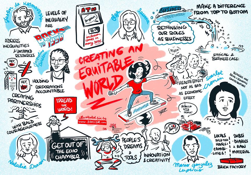 Creating an equitable world.jpg