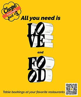 loveandfood.png