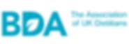 bda-logo.png