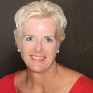 Linda Kraft