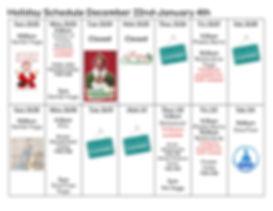 Holiday Schedule 2019-2020.jpg