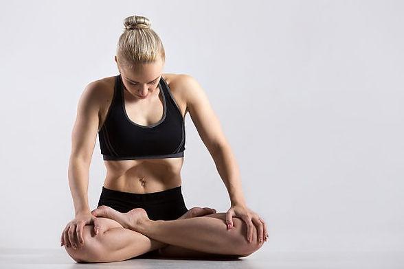 ejercicios-abdominales-hipopresivos_edit