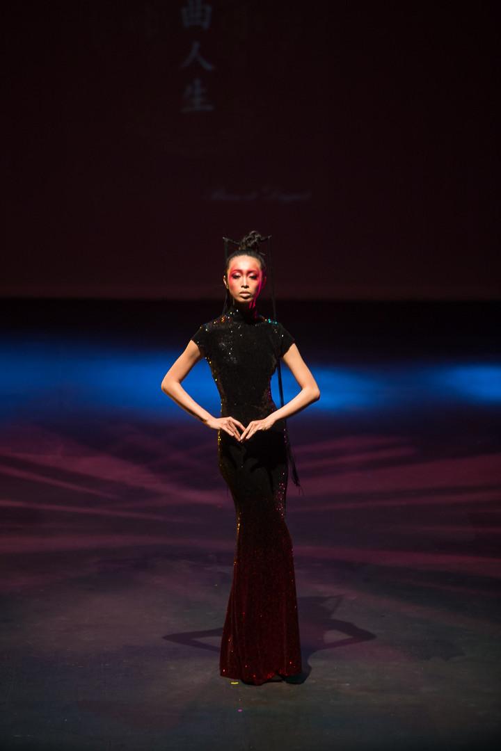 Charity Fashion Show 2018