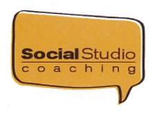 Social Studio logo.png