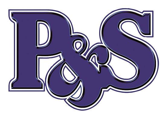 Logotipo da P&S em vetor.jpg