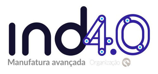 logo_industria40_500.jpg