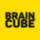 braincube logo.png