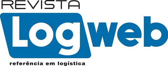Logo-Revista-Logweb-Referencia-m-Logisti
