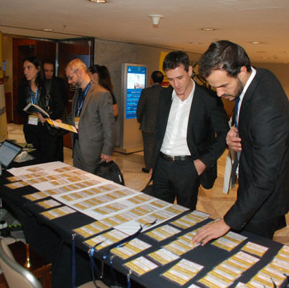 w6connect events we pic.JPG