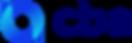 logo-cba.png