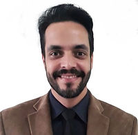 Rodilson Silva (Wix).jpg