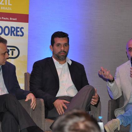 SCS Brazil 2019 (66).JPG