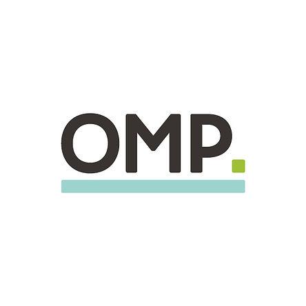 omp_quadri.jpg