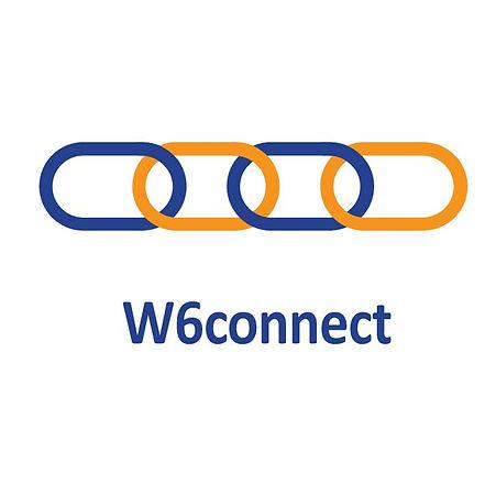 Logo_W6connect_corente[1].jpg