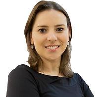 Fernanda%20Pauli_edited.jpg