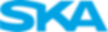 Logo_SKA.png