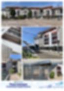 Place de Catalogne - facades 2019.jpg