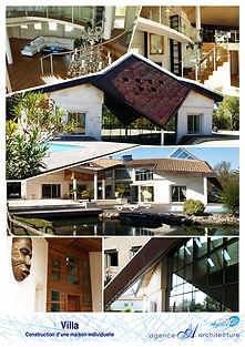 Grand Toulouse - maison