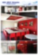 Lattes - Ineo bureaux