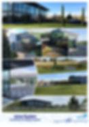 Muret - usine Soplami
