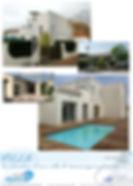 Tournefeuille - Villa Garcia