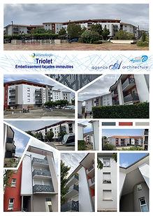 Triolet - facades 2020.jpg