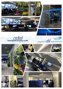 SOTEL PC 2020 - 3.jpg