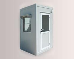 panel-kabin