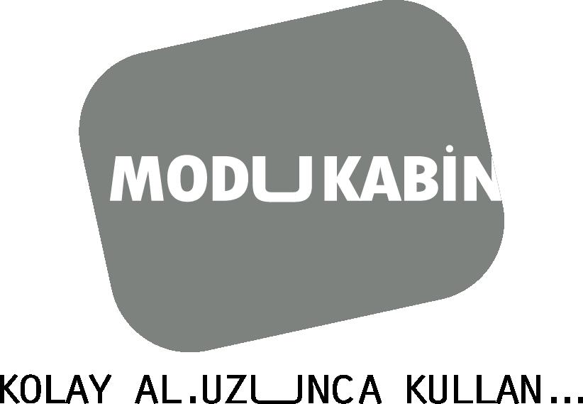 MODU-LOGO
