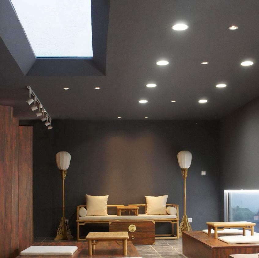 interior_of_pinxiangtang