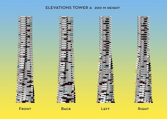 FUENTE: http://discoverytumundo.blogspot.mx/2015/09/torres-de-contenedores-de-400-m-estos.html