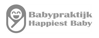 logo Happiest baby.jpeg