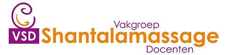 VSD-Logo-2013.jpg