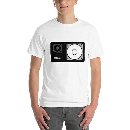 PM-NS (Short Sleeve T-Shirt)