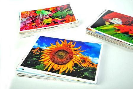 Photo printing Altrincham