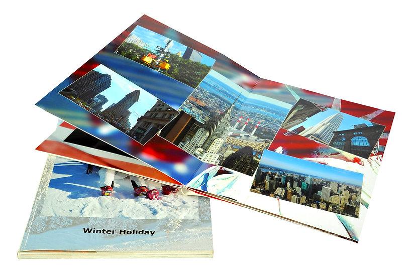 Photobooks Photobook
