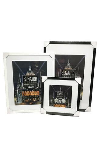 Senator Box Frames