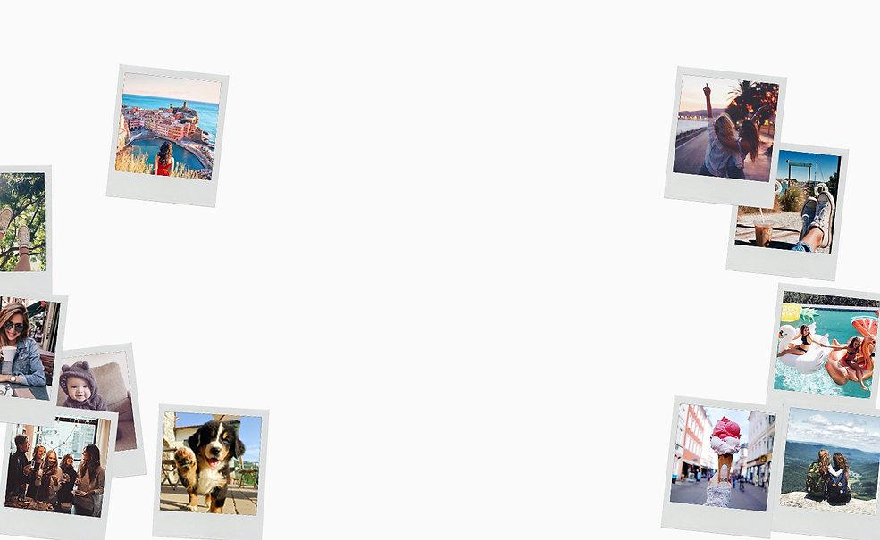 Photo Printing Large Prints Photobooks