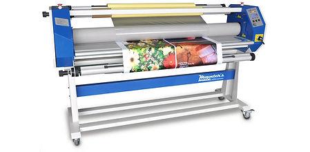wide-format-laminator.jpg