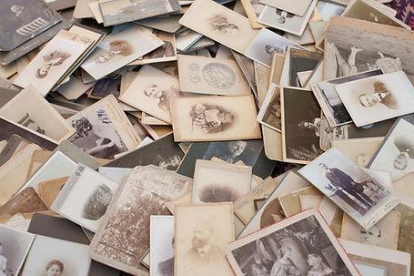 getty-pile-old-photos-58b9d29b5f9b58af5c