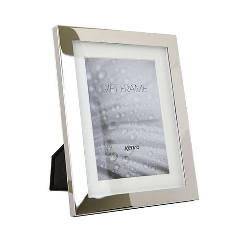 Eden Delicate Gift frame