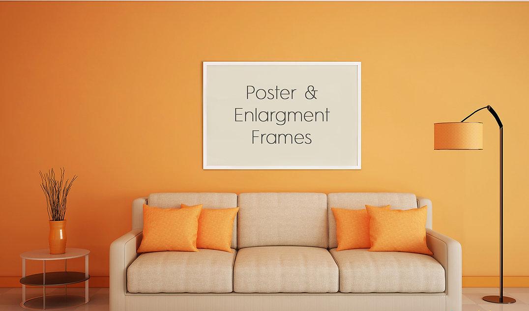 Canvas Prints Posters Photo Blocks