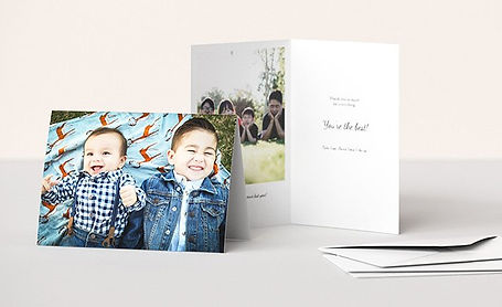 12-cards-full-photo-compressed.jpg
