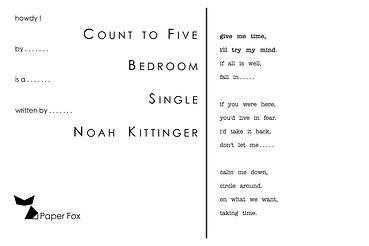 4x6 - Bedroom - Count to Five (text).jpg